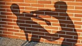 Скандал в алматинской школе - четверо пятиклассников обвиняются в избиении шестиклассника