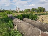 Павлодарские тепловики объяснили, почему некоторые улицы из года в год перекрывают для ремонта сетей