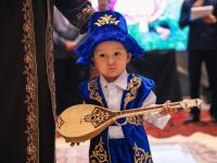 Национальный день домбры появится в Казахстане
