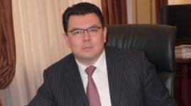 Экологические требования к компании ENRC в Павлодарской области ужесточили