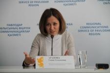 В Павлодаре умельцы создадут прототипы для решения бытовых проблем инвалидов