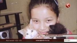 В Минобразования прокомментировали смерть девочки после отдыха в лагере в Боровом