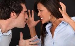 Ученые: конфликты в семье могут вызвать ожирение