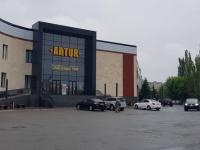 В акимате Павлодара сообщили, какие магазины заработали с 21 мая