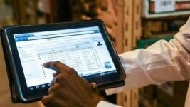 Перепись населения в 2019 году пройдет в электронном формате