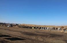 Вместо проекта Sport city аким Павлодарской области ищет деньги на футбольный манеж
