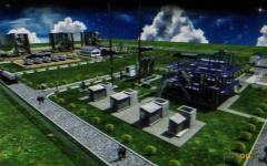 В Экибастузе планируется строительство завода по производству зимнего топлива