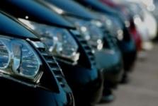 Налог на транспорт вызвал шквал недовольства среди мажилисменов