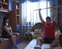 Молодой баскетболист стал инвалидом после случайной потасовки в Аксу