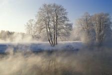 В Павлодарской области планируют использовать горячие минеральные источники