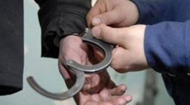Ранившего тещу и угрожавшего ножом 2-летнему сыну мужчину оправдали в Павлодарской области