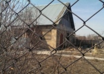 Павлодарский акимат разыскивает собственников дачных участков