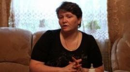 Мать и родные Челаха приняли участие в ток-шоу