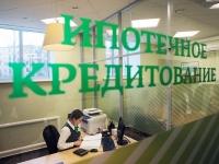 Списывать ипотечные долги могут начать обанкротившимся казахстанцам