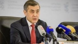 Ермекбаев о звоне колоколов и чтении намаза: Соблюдать тишину в определенное время должны все