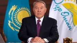 Депутат прокомментировала поправки о статусе Елбасы в СБ РК