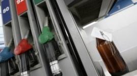 Стрельба из-за очереди на бензин произошла в Мангистауской области