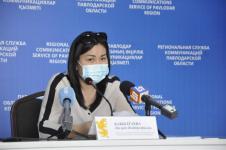Рыбные предприятия Павлодарской области привозят сырье из других регионов