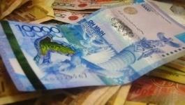 Назарбаев: Предпосылок для девальвации тенге нет