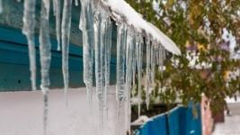 В Павлодаре снова прогнозируют погоду без осадков