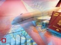 Авиабилеты в Казахстане могут подешеветь в 2018 году