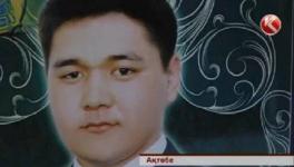 В Актюбинской области солдат-срочник скончался спустя 5 дней службы