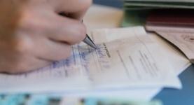 В Казахстане сократили список документов для регистрации по месту жительства
