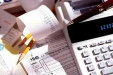 Начал действовать мораторий на проверки малого и среднего бизнеса