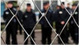 В Прииртышье более тысячи осужденных получили социально-правовую помощь