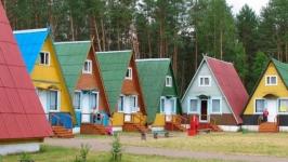 358 детей в Павлодарской области отдохнут в детских лагерях благодаря спонсорам