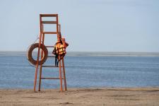О планах развития местного курорта Маралды рассказала новый инвестор