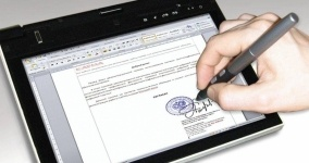 Solva в Павлодаре выдают кредиты в режиме онлайн