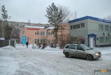 Аким Павлодара решил поставить точку в затяжной борьбе за участок земли
