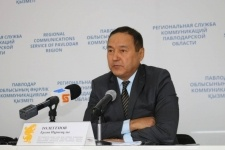 Троих госслужащих уволили в Павлодарской области после заседаний совета по этике