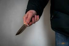 В Прииртышье осудили грабителя автозаправочной станции