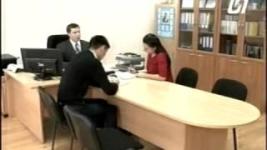 В Павлодаре идет перезаключение договоров на обслуживание внутридомовых электрических сетей