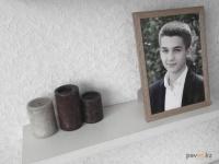 Павлодарские полицейские закрыли дело о смерти Даниила Козинца