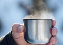 207 круглосуточных пунктов обогрева в Павлодарской области готовы принять людей, оказавшихся на трассе в мороз
