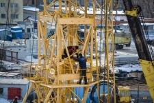 В Павлодарской области планируют активнее задействовать банки в жилищном строительстве