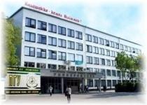 В Павлодарском госуниверситете стартовала антикоррупционная кампания «Чистая сессия»