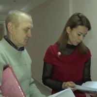 Несколько лет житель Аксу не может получить инвалидность