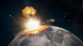 Американцы планировали взорвать Луну