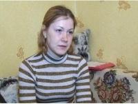 Бег с препятствиями - так называет свои последние несколько месяцев жизни павлодарка Татьяна Гончарова
