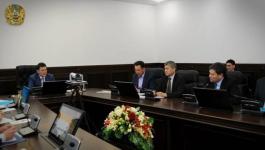 «Кремниевую долину» в Экибастузе начнут строить в мае