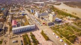В Павлодаре на Наурыз для горожан приготовили большиесюрпризы
