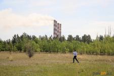 В Павлодарской области разрабатывается справочник экологических проблем