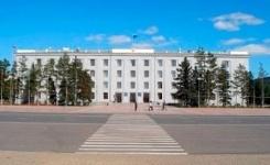 «Чужих детей не бывает» - встреча с патронатными семьями в Павлодаре