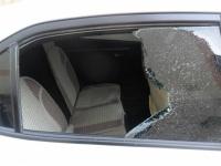 Павлодарские полицейские раскрыли кражу 9 миллионов тенге из салона автомобиля