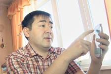 Программист из Павлодара разработал мобильное приложение для перевода казахских текстов на латиницу
