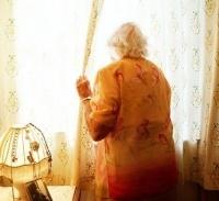 Жительница Экибастуза помогла раскрыть кражу по горячим следам